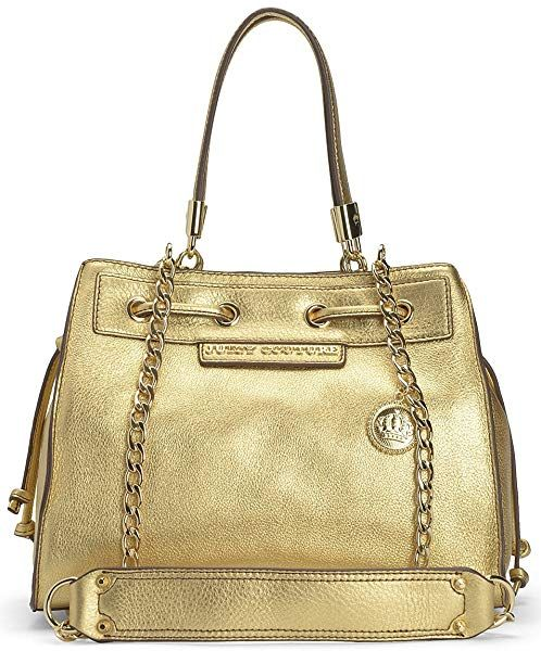 Coach minetta crossbody handbag crossgrain leather glitter nude pink