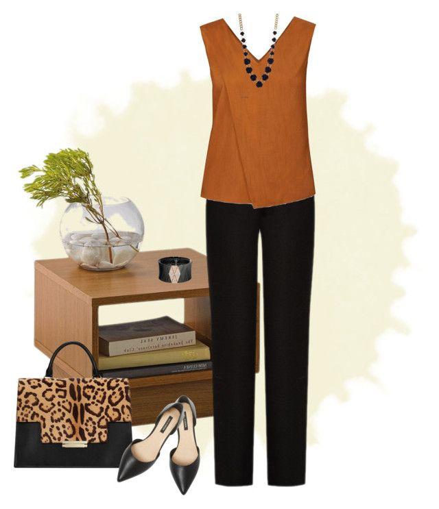 Poised not Passe' - - Stylish fashion for women over 50