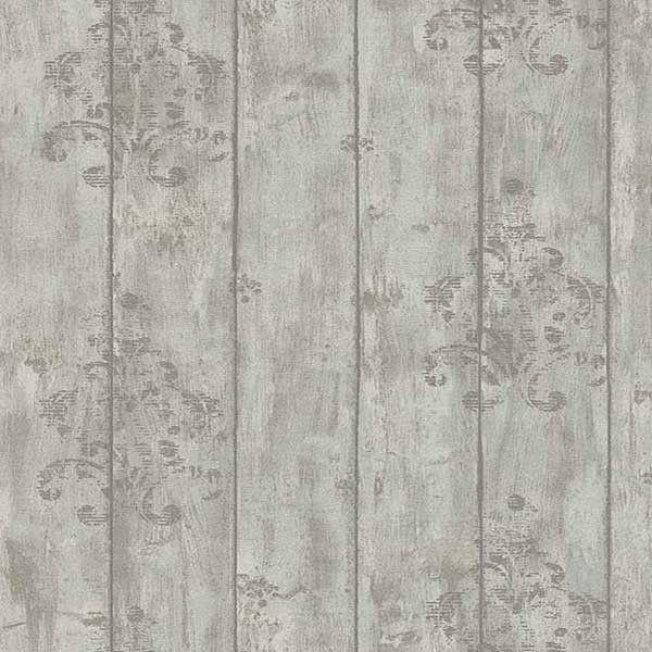 Las 25 mejores ideas sobre madera desgastada en pinterest - Papel pintado imitacion madera ...