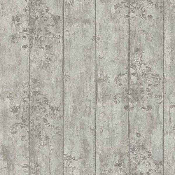 Las 25 mejores ideas sobre madera desgastada en pinterest for Papel imitacion madera