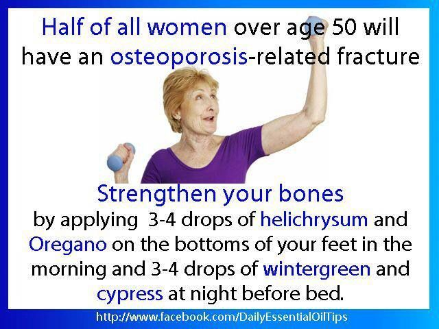 27 best images about osteoporosis on Pinterest | Bone ...