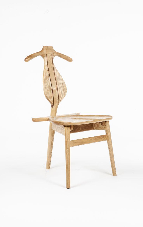 Mid Century Modern Chair Designers 42 best mid century dining images on pinterest | mid century