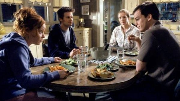 105 Best Tv And Movie Kitchens Images On Pinterest