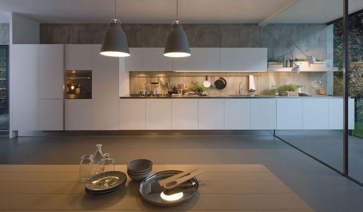 archlinea kitchens - Google Search