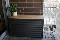 All of the heat pump covers we produce are tailored foryouaccording  tothe colour and style option that suitsyou.  All covers are hand made in New Zealand.