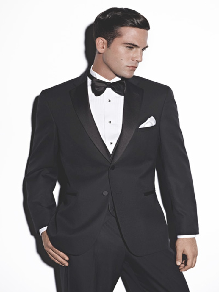 41 best Prom 2014 images on Pinterest | Prom 2014, Tuxedo and Tuxedo ...