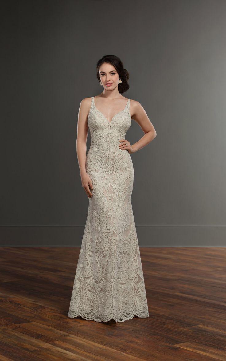 153 best Wedding Dresses Sample Sale Felichia Bridal Toronto images ...