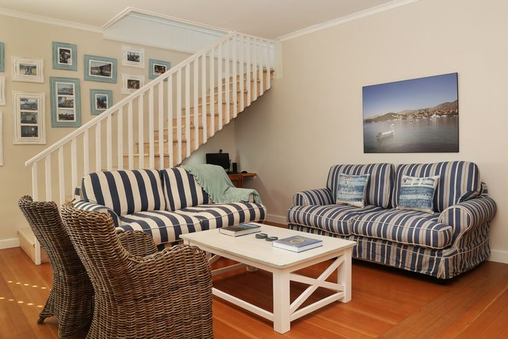 Seascapes: Downstairs Lounge. FIREFLYvillas, Hermanus, 7200 @fireflyvillas ,bookings@fireflyvillas.com,  #Seascapes  #FIREFLYvillas #HermanusAccommodation