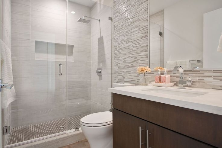 365 Best Images About Emser Tile Bathrooms On Pinterest