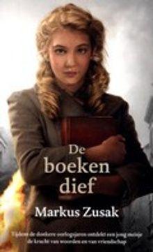 Tip van Ursula van Damme: ben het momenteel aan het lezen, prachtig