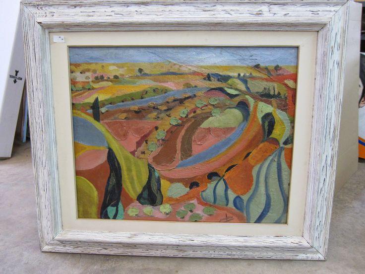 galeria arte cuadros oleos galeria arte oleo isabel melero