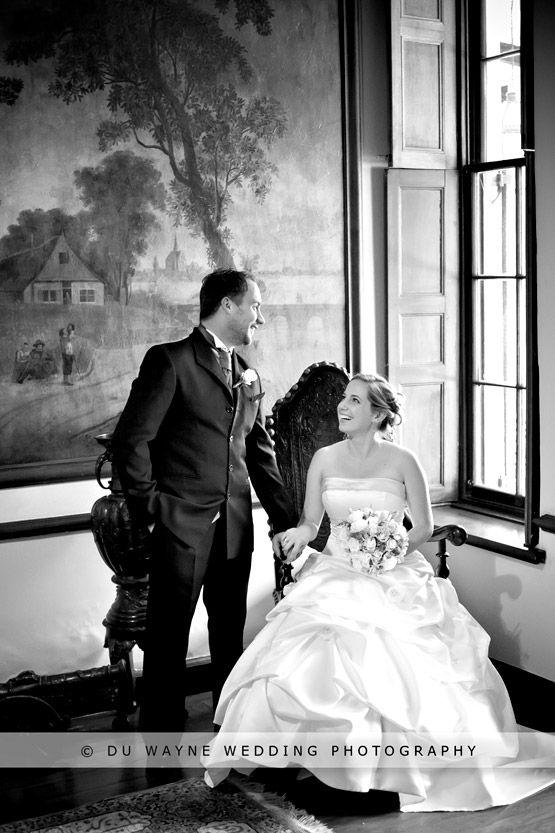 blog sc 14 Stephan & Catarina's Wedding at Nooitgedacht
