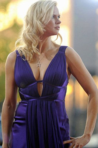10 Best Images About Veronica Ferres On Pinterest