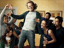 Image result for shameless cast
