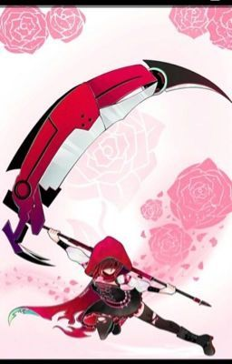 Multi-Dimensional reader x Ruby nuff said  I DO NOT OWN RWBY #fanfiction #Fanfiction #amreading #books #wattpad