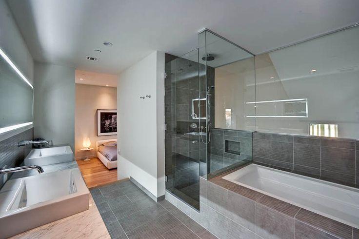 luxury toilets