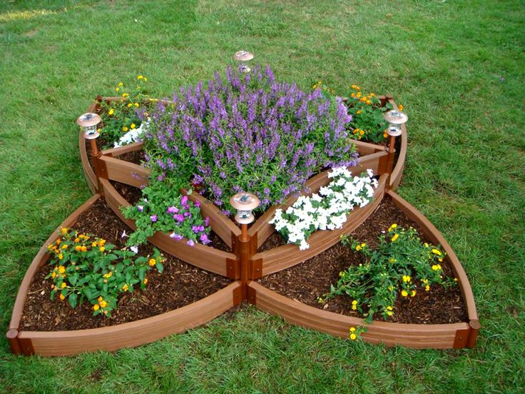diy raised garden bed projects page 9 of 11
