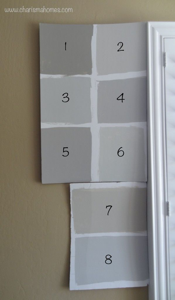 benjamin moore gray paint, perfect gray paint, Stonington Gray, Revere Pewter, Rockport Gray, Nimbus, Silver Chain, Smoke Embers, Gray Husky...