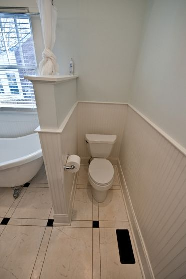 17 best images about hidden toilet on pinterest toilets for Hidden bathroom pics