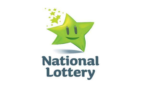 Punters told they won €1billion after Irish National Lotto glitch - Irish Mirror Online