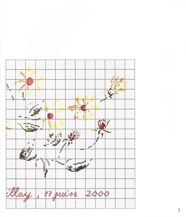 crossstich.gallery.ru watch?ph=bpl6-dLNrI&subpanel=zoom&zoom=8