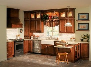 Kitchen Cabinets Quality 46 best new house images on pinterest | kitchen cabinets, quality