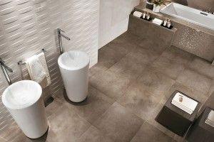 #effetto cemento#AtlasConcorde#Ceramiche Capolino formia#