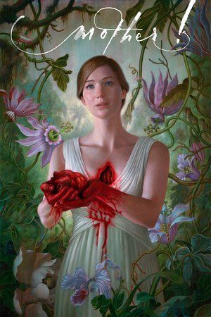 Mother! Full MOvie Online Free HD - in 720p hd bluray to watch at home