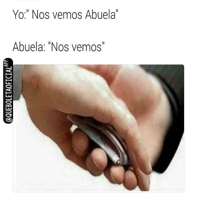 #Humor #Meme #Funny #Entretenimiento #Instagram #Queboleta #Queboletaoficial