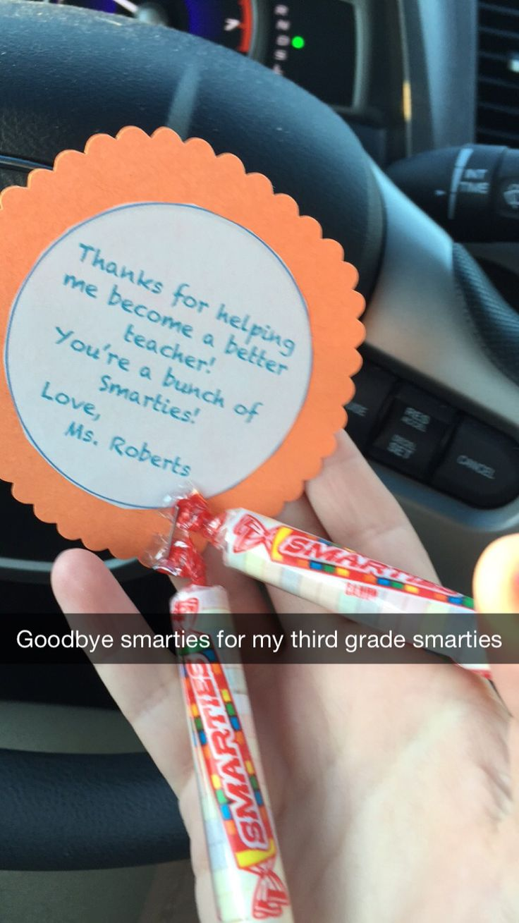 25+ best ideas about Student gifts on Pinterest