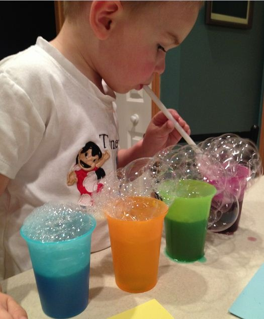 51 Best Projects For Kids Images On Pinterest School Projects