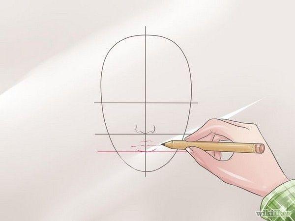çizim-teknikleri-siralio-146