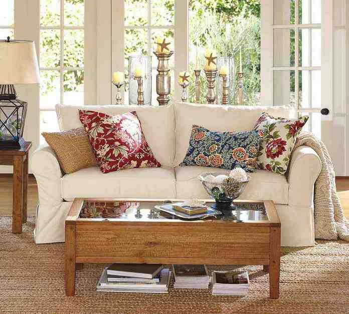 Charming Decorative Accent Pillows Living Room Part 32