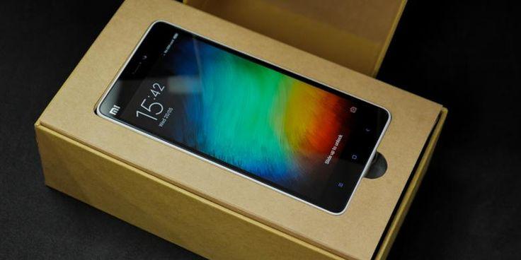 10.000 Smartphone Xiaomi Dan IPhone Disita Di Jakarta Barat - http://www.kabartekno.id/10-000-smartphone-xiaomi-dan-iphone-disita-di-jakarta-barat-2/  #News