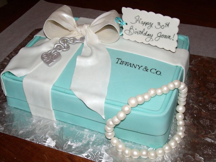 17 Best Ideas About Tiffany Box On Pinterest Tie A Bow