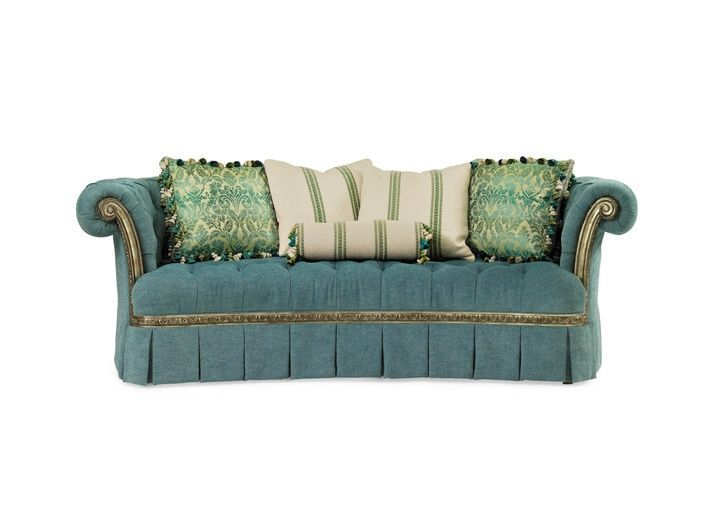 1024 best sofa images on Pinterest Chairs, Couches and Furniture - bubble sofa von versace