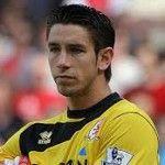 Bradley Jones memilih untuk hengkang dari stadion Anfield pada bursa transfer bulan mendatang.