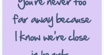 valentine lyrics tagalog version