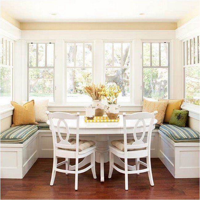 pine wood broun floor made of massivew white nook white coloursquare design