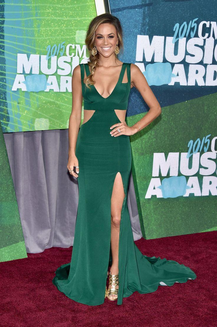 Taylor Swift - American Music Awards 2011   Photo 448882