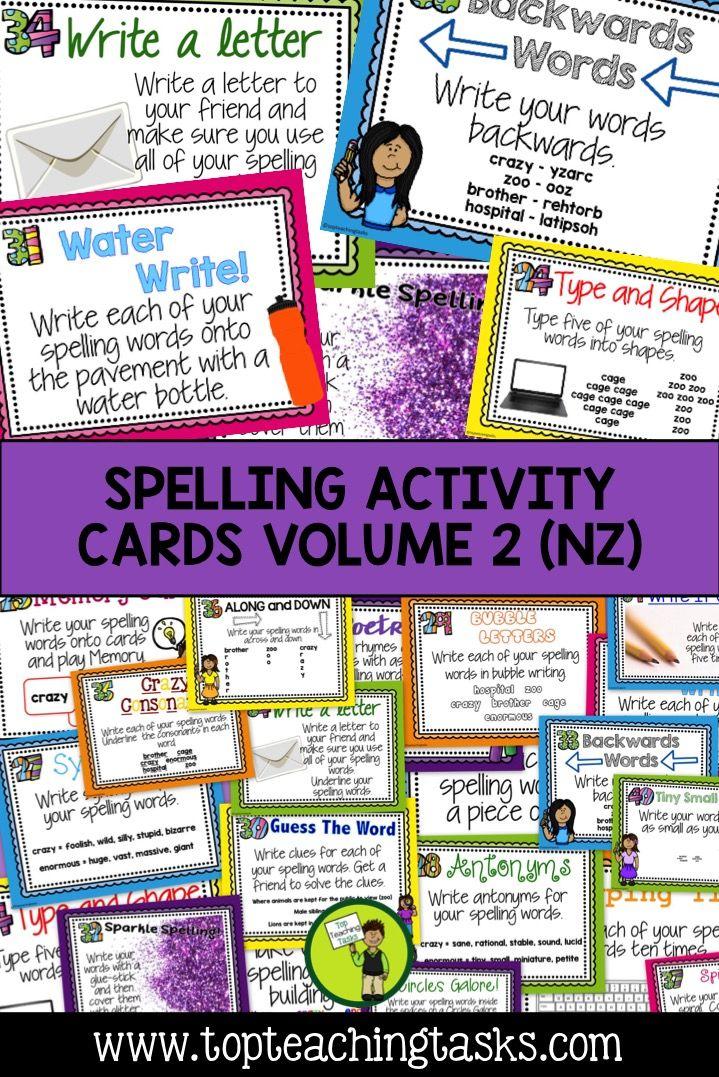 315 best spelling ideas spelling ideas images on pinterest elementary teaching ideas. Black Bedroom Furniture Sets. Home Design Ideas
