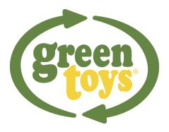 "Product Catalog | Green Toys  I don't love the ""girl color"" toys, but pretty much everything else about Green Toys is amazing!"