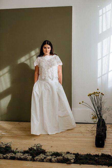 Brautkleider second hand aachen