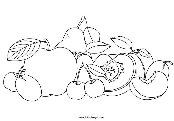frutta-estiva