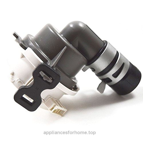 LG OEM Original Part: ABQ73503002 Dishwasher Case Assembly  Check It Out Now     $49.62    LG Dishwasher drain pump assembly        Check It Out Now  http://www.appliancesforhome.top/2017/04/07/lg-oem-original-part-abq73503002-dishwasher-case-assembly-2/