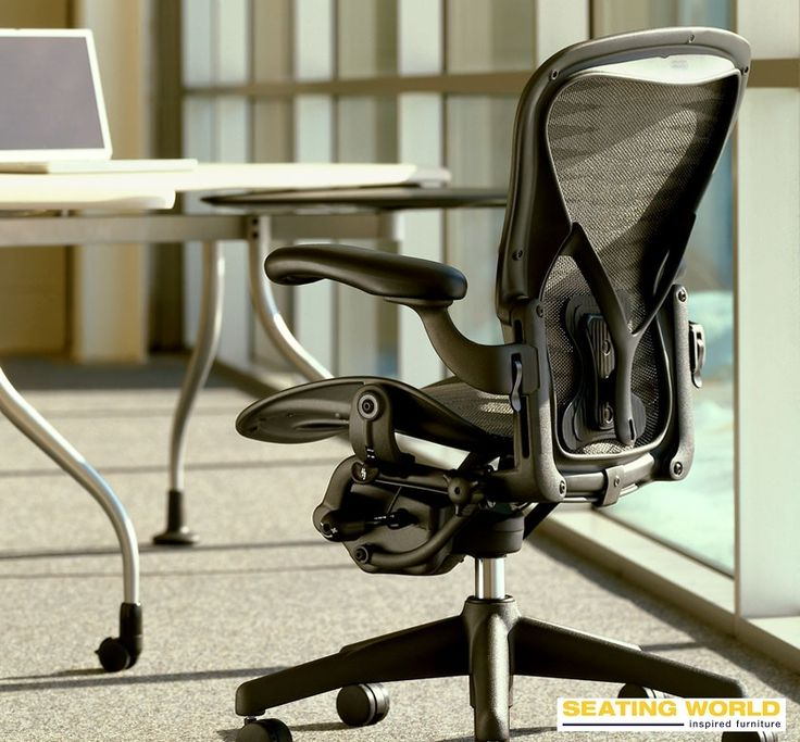 8 best aeronherman miller images on pinterest | herman miller