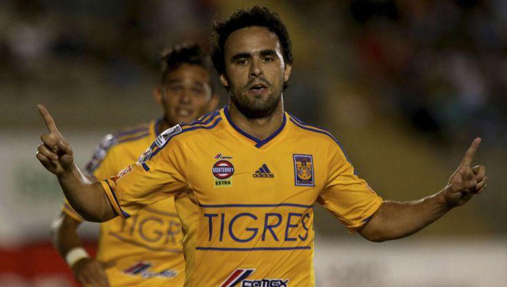 FÚTBOL DE ESTUFA   Todas la noticias, rumores y posibles fichajes de la Liga MX