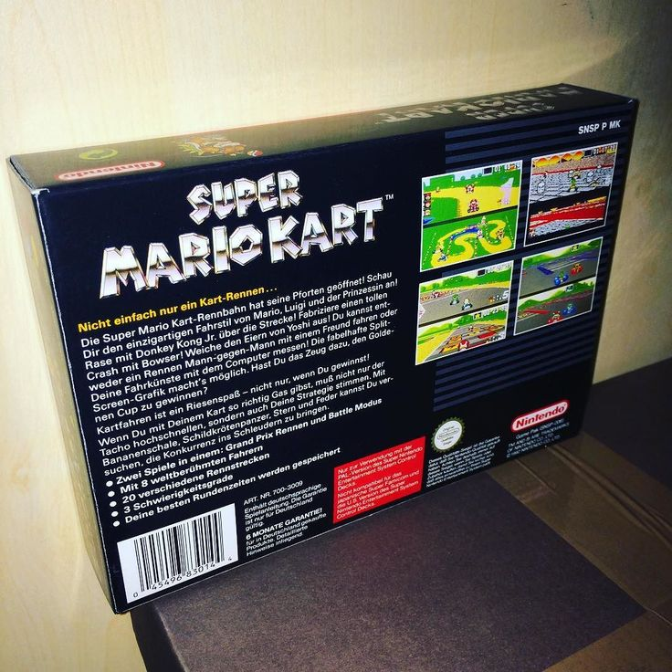 On instagram by tiger_uppercut_777 #nes #microhobbit (o) http://ift.tt/1RJWRkH #supernintendo #snes #megadrive #sega #mariokart #superfamicom #mario #playstation #neogeo #snk #capcom #megaman #retrogames #retro #nintendo  #nintendo64 #gamecube #videogames #dreamcast #supermario #playstation3 #marvel  #gameboy #ps4 #ps3 #ps2 #xbox #supermario #boxart