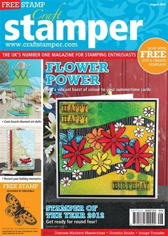 Traplet Publications Ltd - Online ShopOnline Fashion, Stampers Magazines, Online Shops, Crafts Stampers, Shops Online