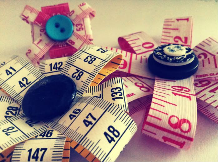 78 On Tape Measure: 78 Best Images About Measuring Tape Ideas On Pinterest
